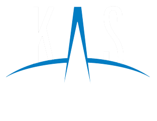 KAS Accounting and Income Tax