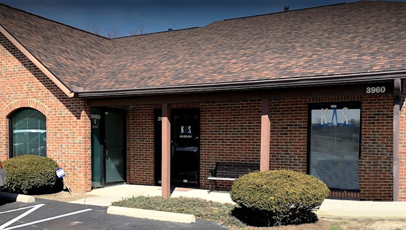 KAS Accounting and Income Tax Hilliard Office